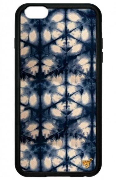 BLUE2016P-Blue-Indigo-iPhone-6-Plus-658x1024