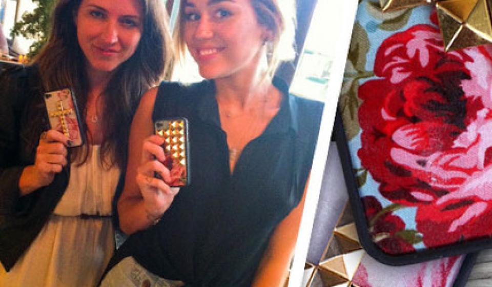 Blog-Miley-Cyrus-Lisa-Marie_large