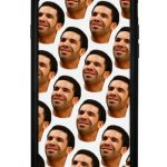DRIZ2016-Drizzy-iPhone-6s_large