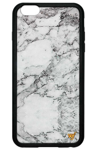 iphone 6 plus case marble