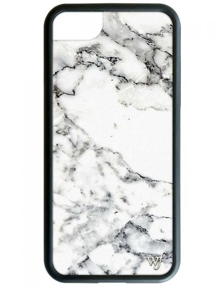 Marble iPhone 6/7 Case