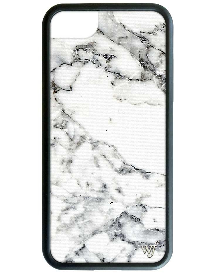 iphone 7 cases marble. iphone 7 cases marble a