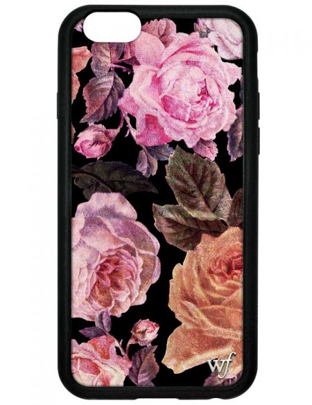 Rosé iPhone 6/7 Case