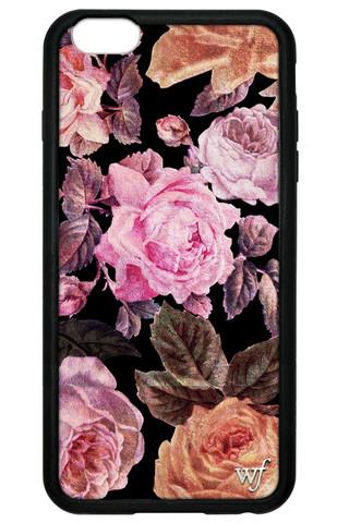 Rosé iPhone 6 Plus case