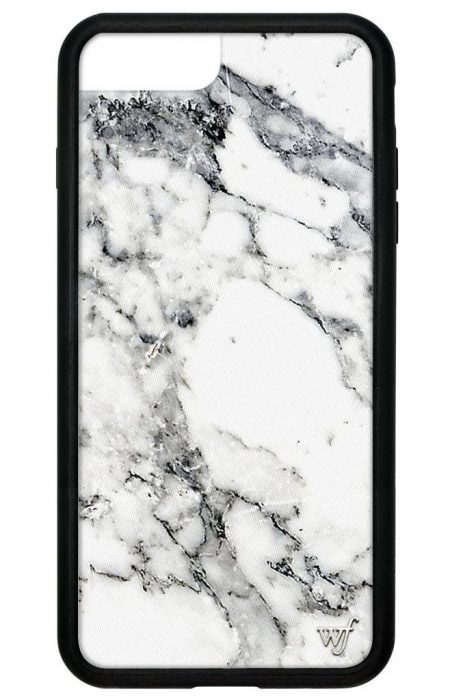Marble iPhone 6/7/8 plus case