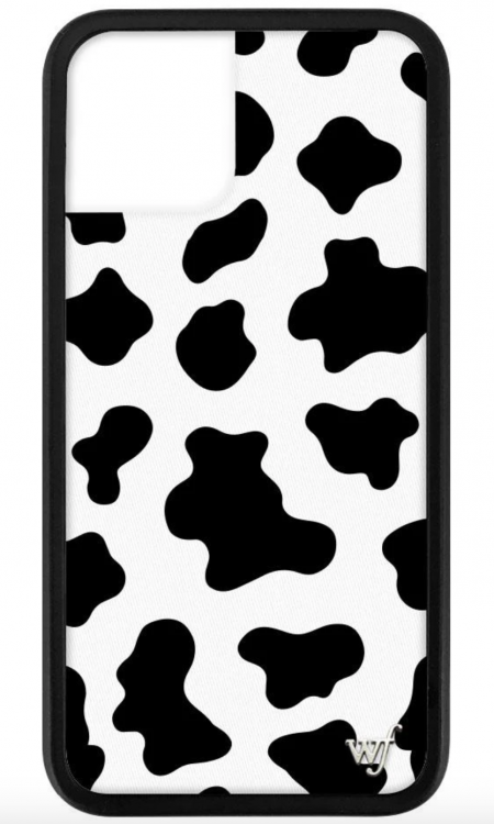 PRE-ORDER: Moo Moo iPhone 11 case