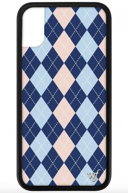 PRE-ORDER: Blair iPhone X/XS Case