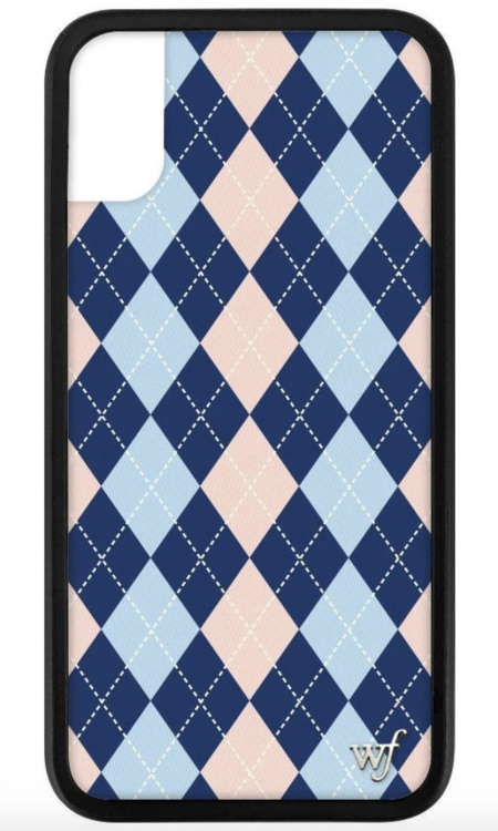 PRE-ORDER: Blair iPhone XR Case