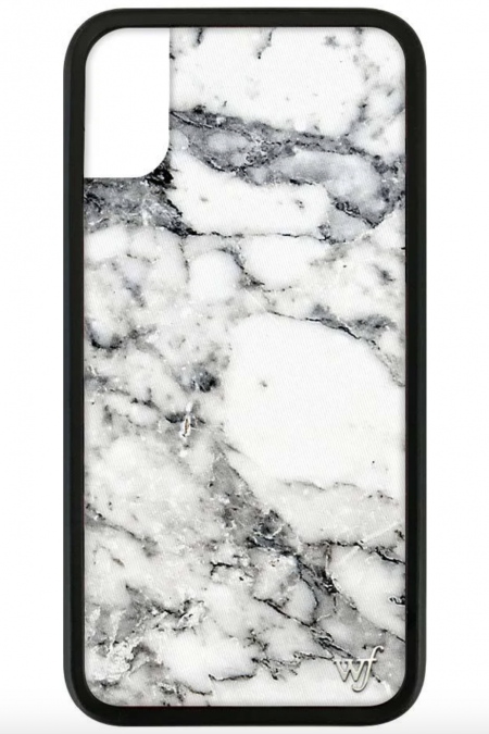 PRE-ORDER: Marble iPhone X/Xs Case