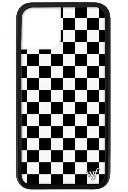 PRE-ORDER: Check Plz iPhone 11 Pro case