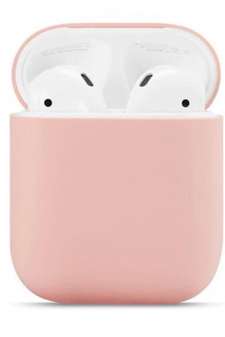 Slim AirPod Case (Pink)