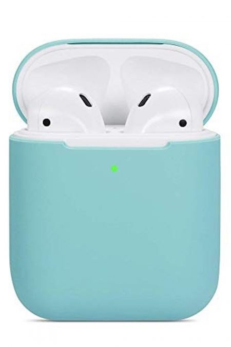 Slim AirPod Case (Turquoise)