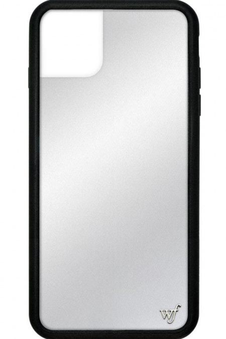PRE-ORDER: Mirror iPhone 11 Pro Max Case