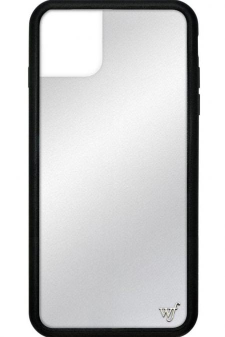 PRE-ORDER: Mirror iPhone 11 Pro Max Case